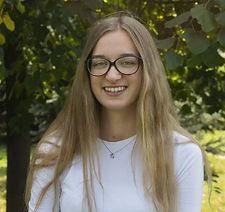 Indira A. - New Student 2020-2021.jpg