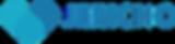 JF_logo (1).png
