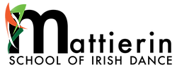 mattierin-logo-wide.png