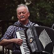 merv-feis-musician.png