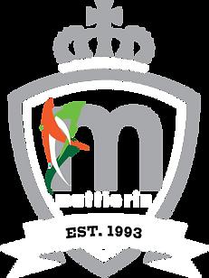 mattierin-crest.png