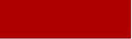 Swinglisch-Logo.png