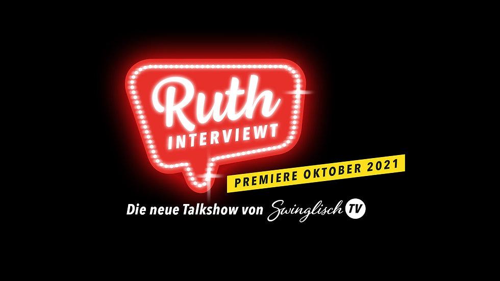 Ruth-interviewt-Swinglisch.jpg