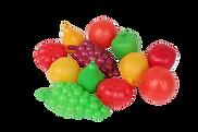 98 frutas.png
