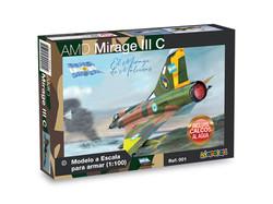 mirage-3c