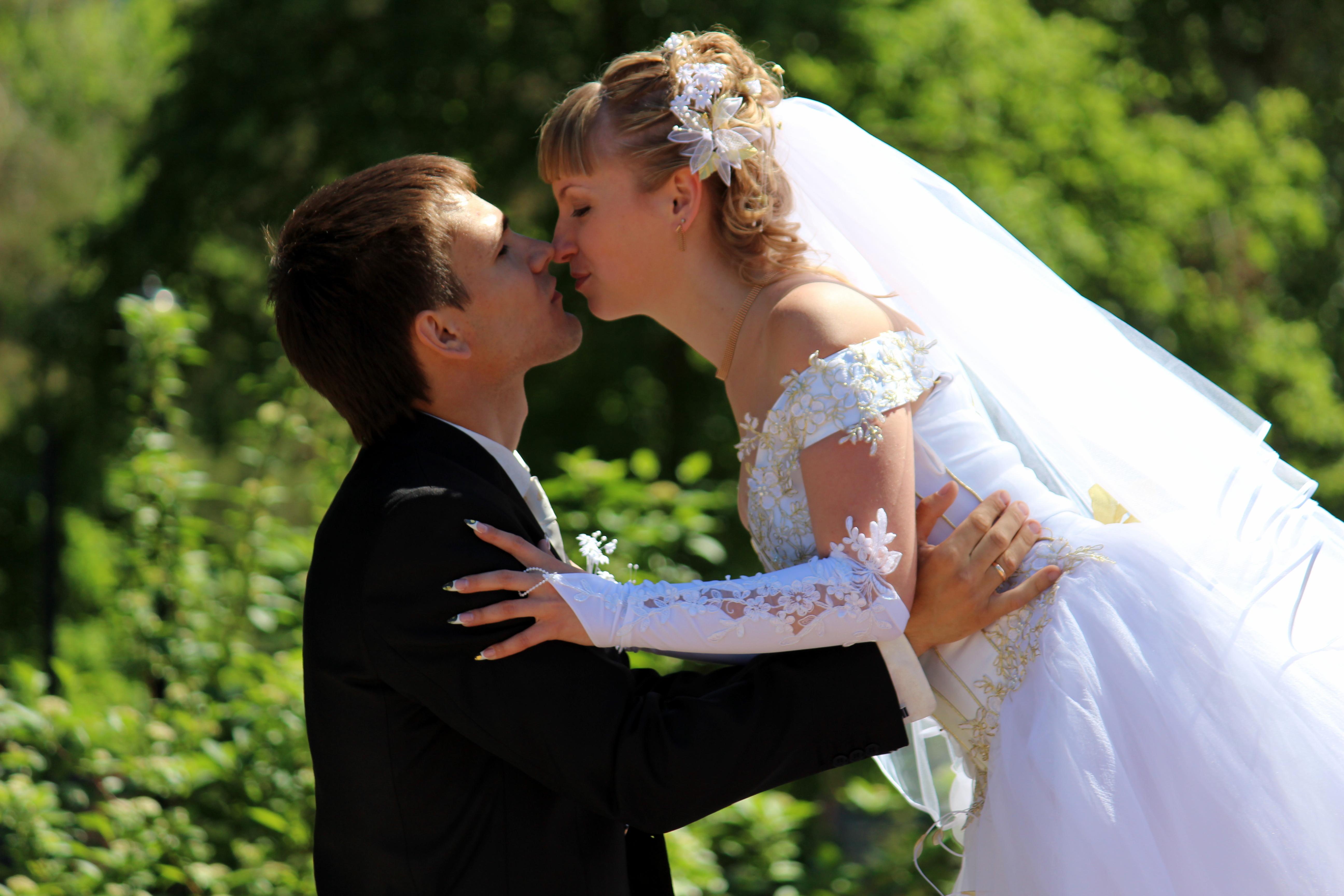 Свадьба(206)