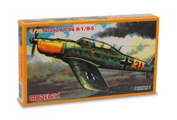 ARADO AR 96 B-1/B-5