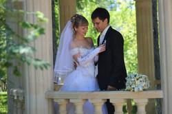 Свадьба (119)