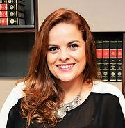 Silvia_Rocha_Imóveis_1_-_Copia.JPG