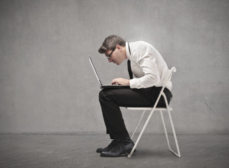 How Prolonged Sitting Destroys Your Health and How to Fix It