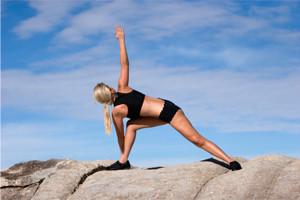 Take Flexibility Training Seriously