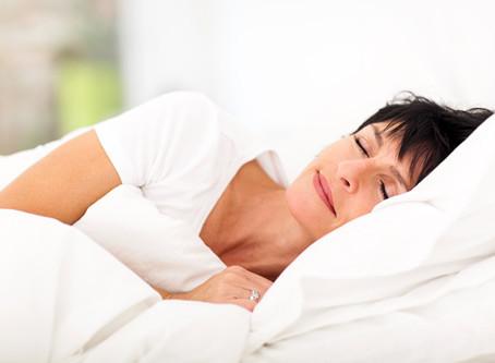 Sleep Studies Explained