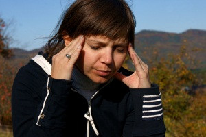 Lasting Headache Relief Without Visiting the Medicine Cabinet