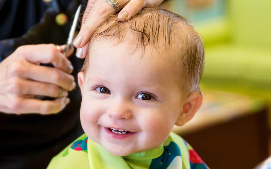 kids-haircut-22.jpg