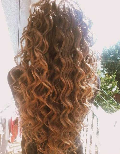 Curly-Permed-Hair.jpg