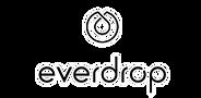 everdrop logo transparent.png