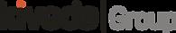 Logo Kiveda Group.png