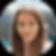 Kundenbewertungen-Bilder2-min.png