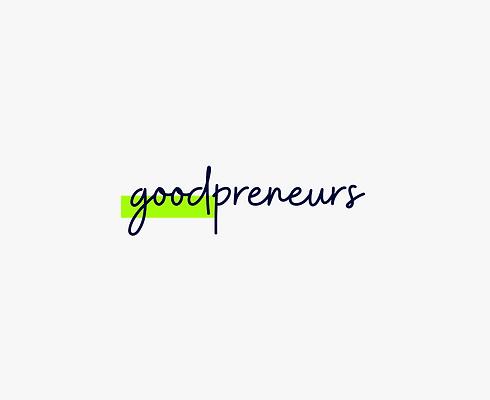 goodpreneurs_logo.png