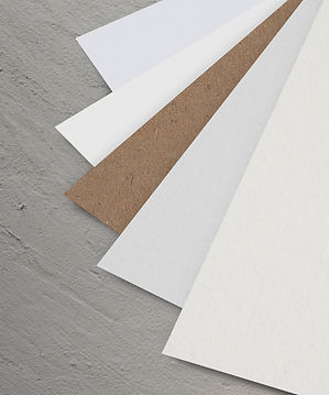 Papier_2x.jpg