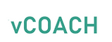 vCoach Logo.png