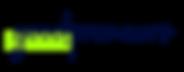 200602_goodpreneurs_Logo_RGB_Wortmarke.p