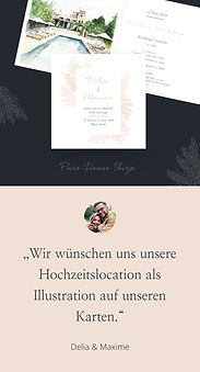 Mobile_Banner_Hochzeitskarte_Aquarell@3x