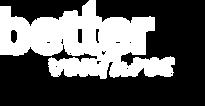 better_ventures_logo_white (1).png