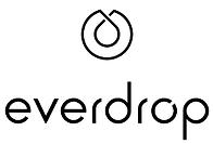 everdrop logo.png