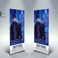 finalPWFC-banner-mockup-2.jpg