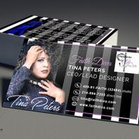 Tina BC.jpg