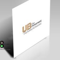 UB0logo.jpg