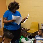 5-fun-ways-to-get-kids-to-study-the-bibl