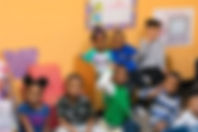 21-Enjoyable-Indoor-Games-For-Kids.jpg