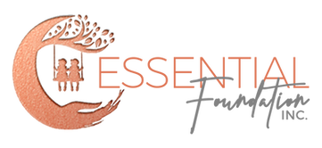 EF-logo-1aREVISE-3final-watermark_edited