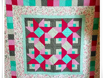 Quilts at Rock Bottom Prices
