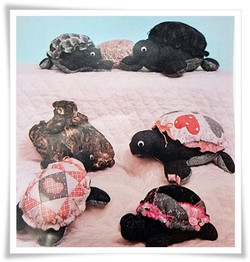 turtles_400