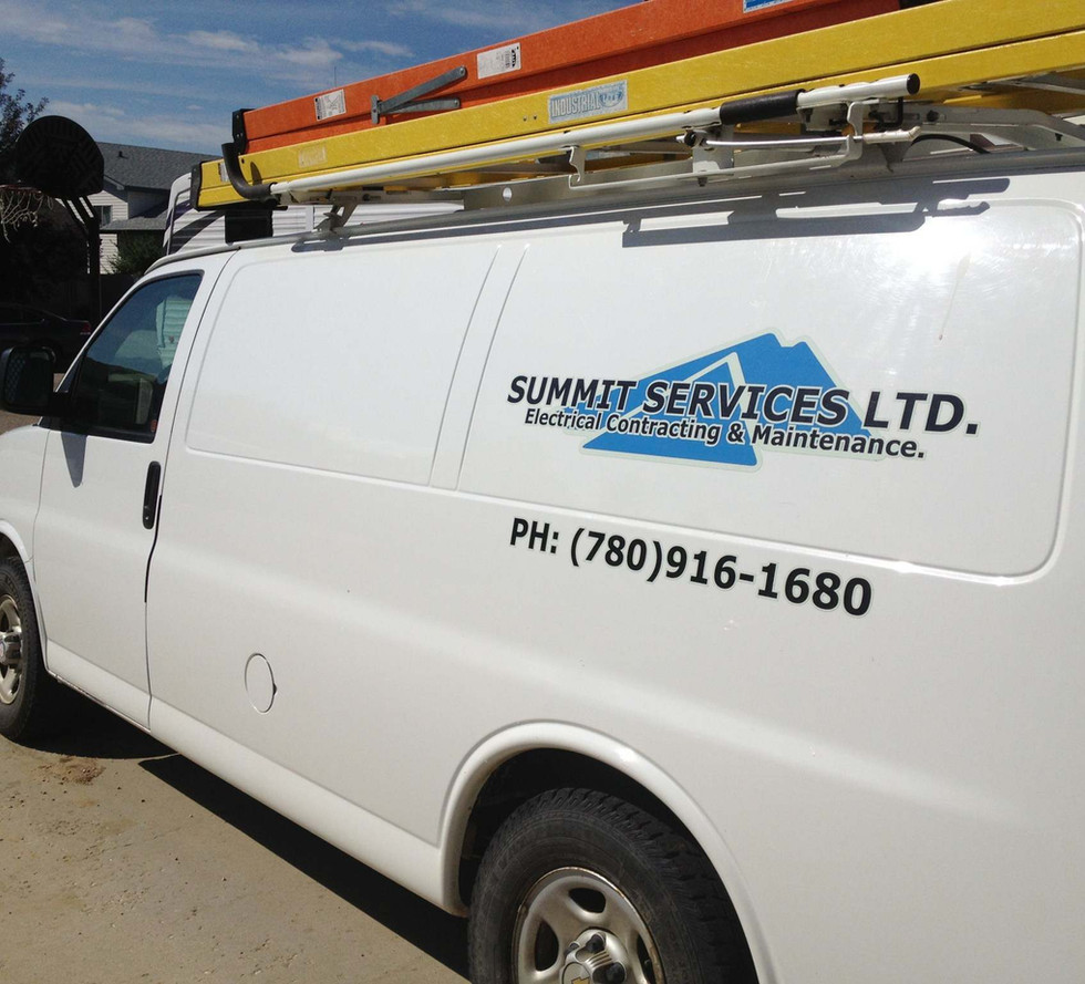 Summit Services