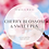 Thumbnail: Cherry Blossom & Sweet Pea - Luxury Reed Diffuser
