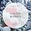 Thumbnail: WINTER BERRIES