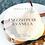 Thumbnail: English Pear & Vanilla