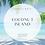 Thumbnail: Coconut Island - Diffuser