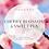 Thumbnail: Cherry Blossom & Sweet Pea