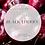 Thumbnail: Black Cherry