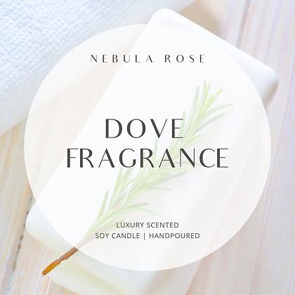 Dove Fragrance