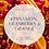 Thumbnail: Cinnamon, Cranberry & Orange