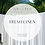 Thumbnail: Fresh Linen - Diffuser