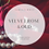 Thumbnail: Velvet Rose & Oud - Diffuser