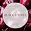 Thumbnail: Black Cherry - Diffuser