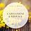 Thumbnail: Cardamom & Mimosa